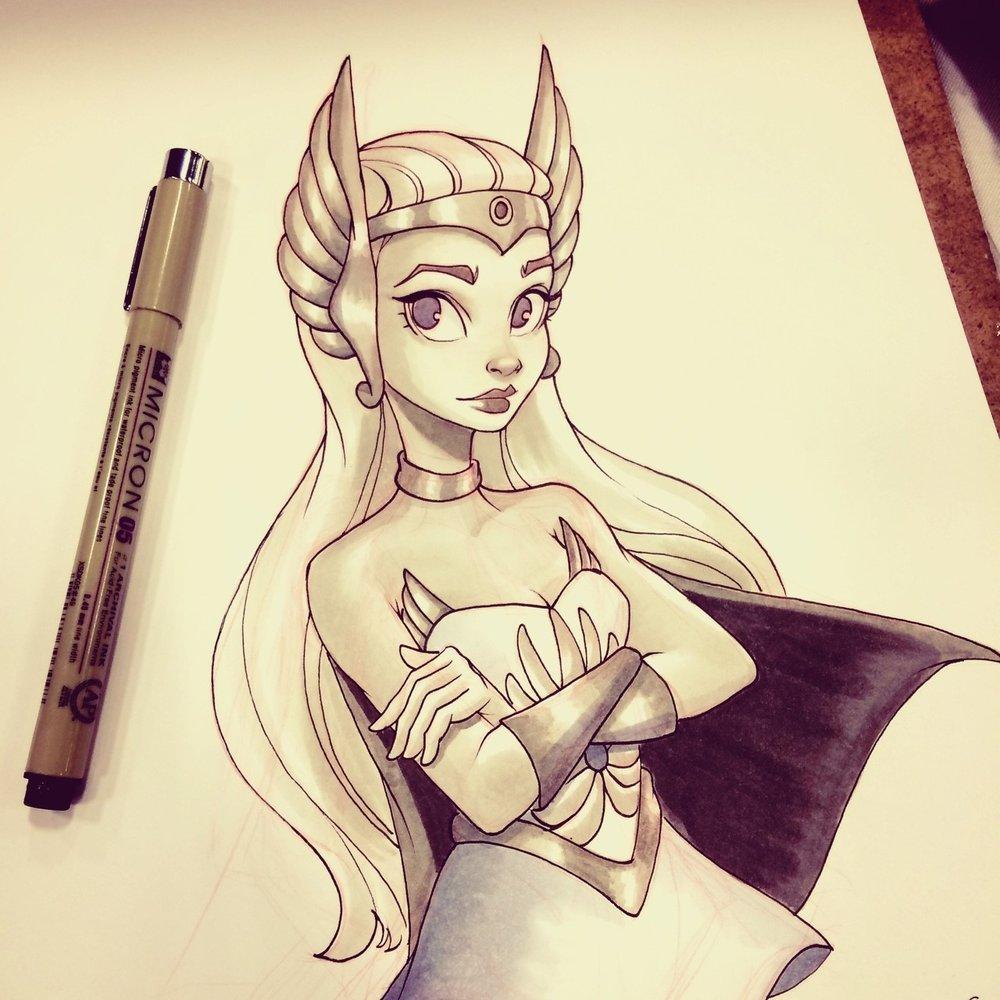 She-ra.jpg