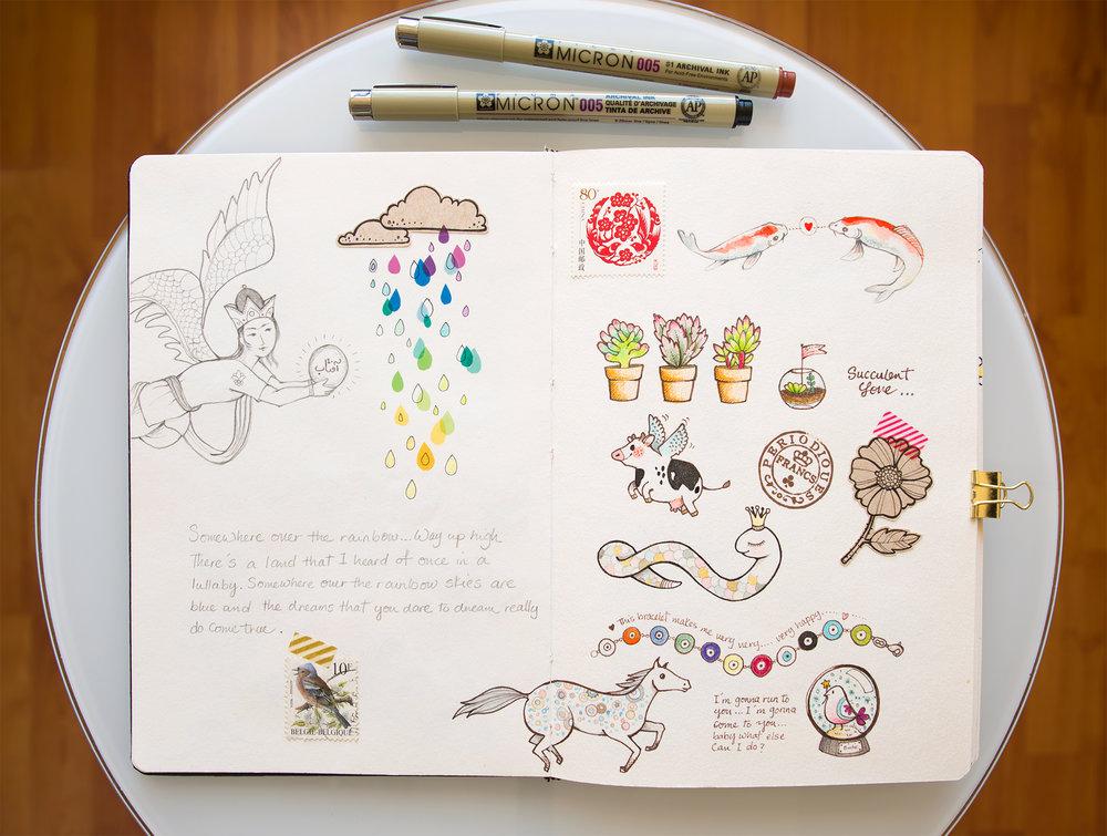 JooJoo-Paper-5.jpg
