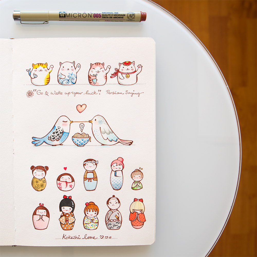 JooJoo-Paper-10.jpg