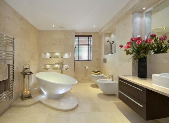 bathrooms rocky tops beautiful bathrooms design 555x403