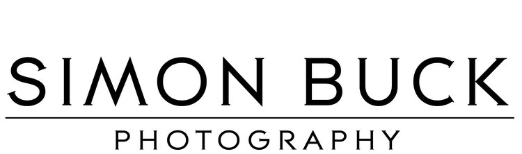 COMMERCIAL & EDITORIAL PHOTOGRAPHER NORWICH & LONDON