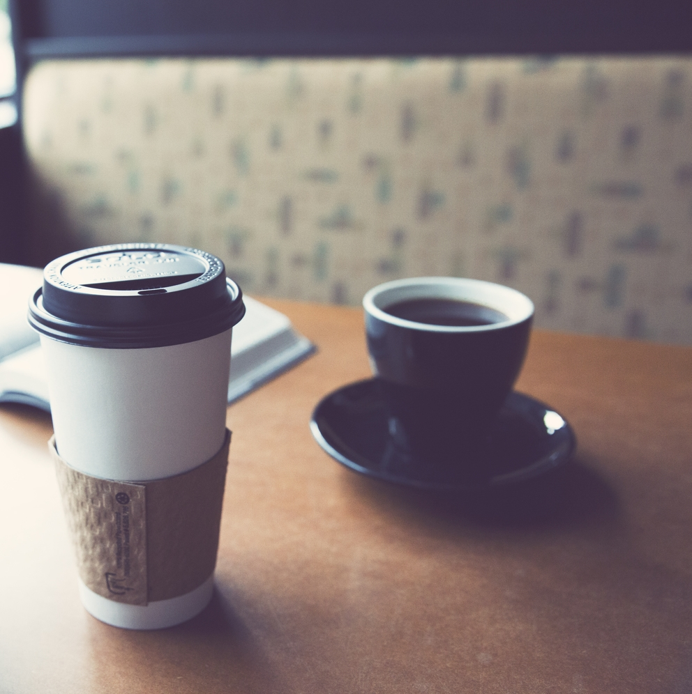 Coffee,_Tea_and_Scripture.jpg