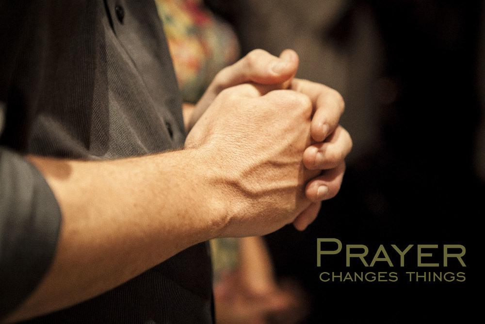 16756_Prayer.jpg