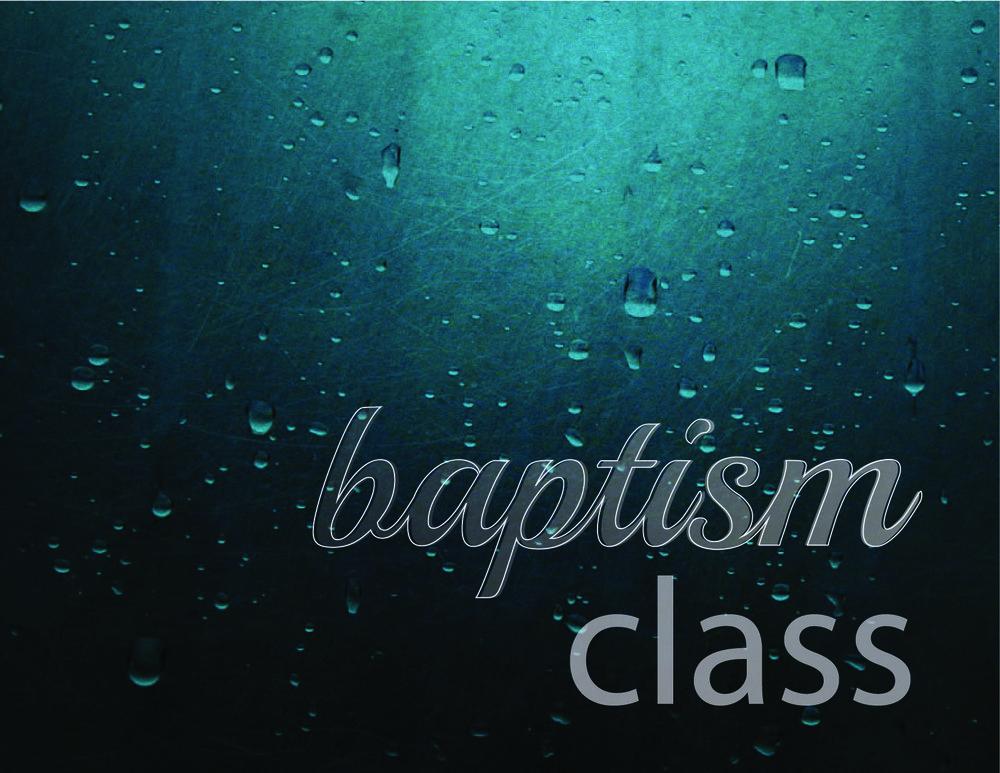 baptism_darkblue class.jpg
