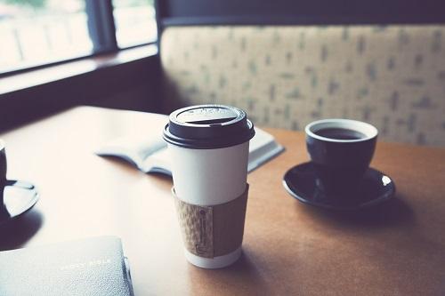 coffeetea_small.jpg