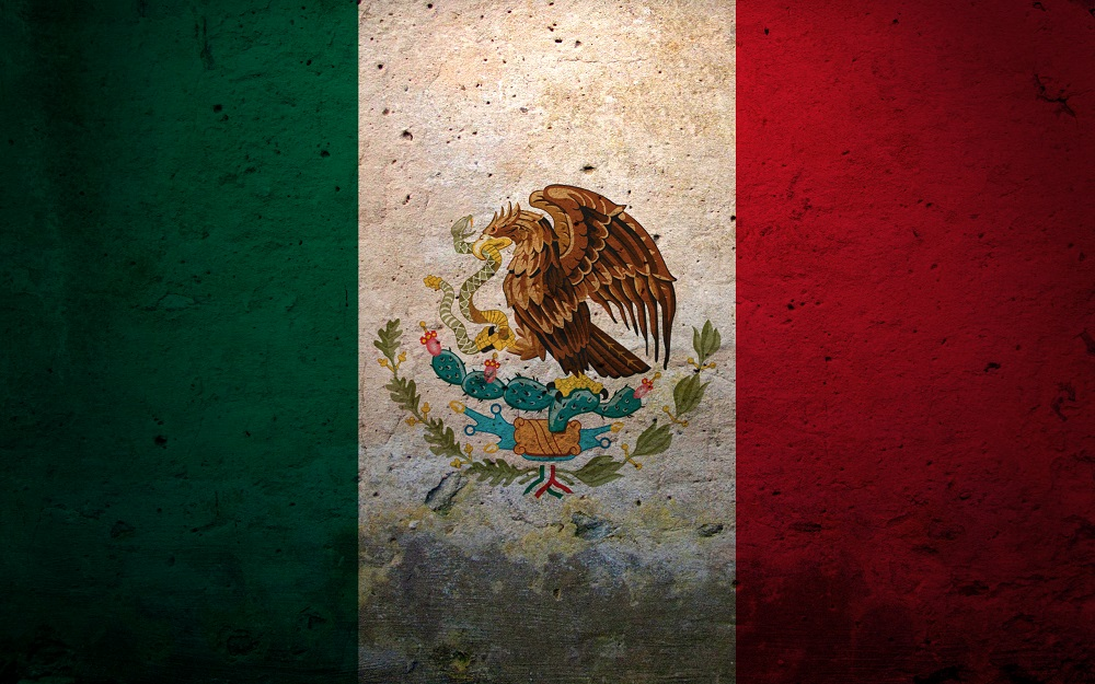Mexico-Flag-Wallpaper-HD 1000.jpg