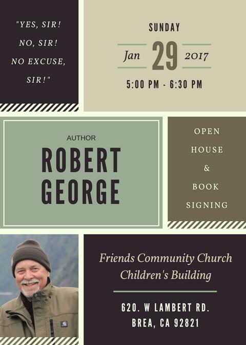 ROBERT GEORGE.jpg