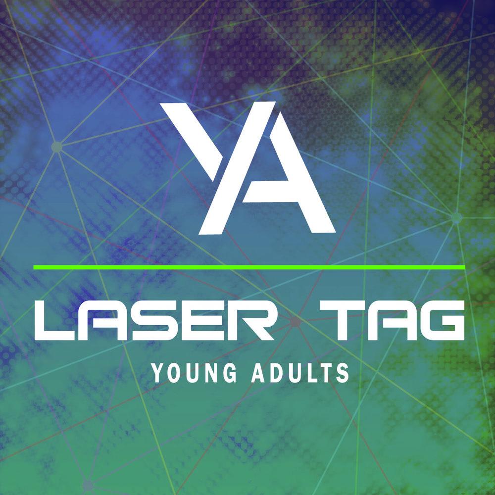 Laser-Tag-1170x420-1080x420.jpg