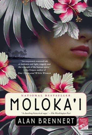 Molaka'i