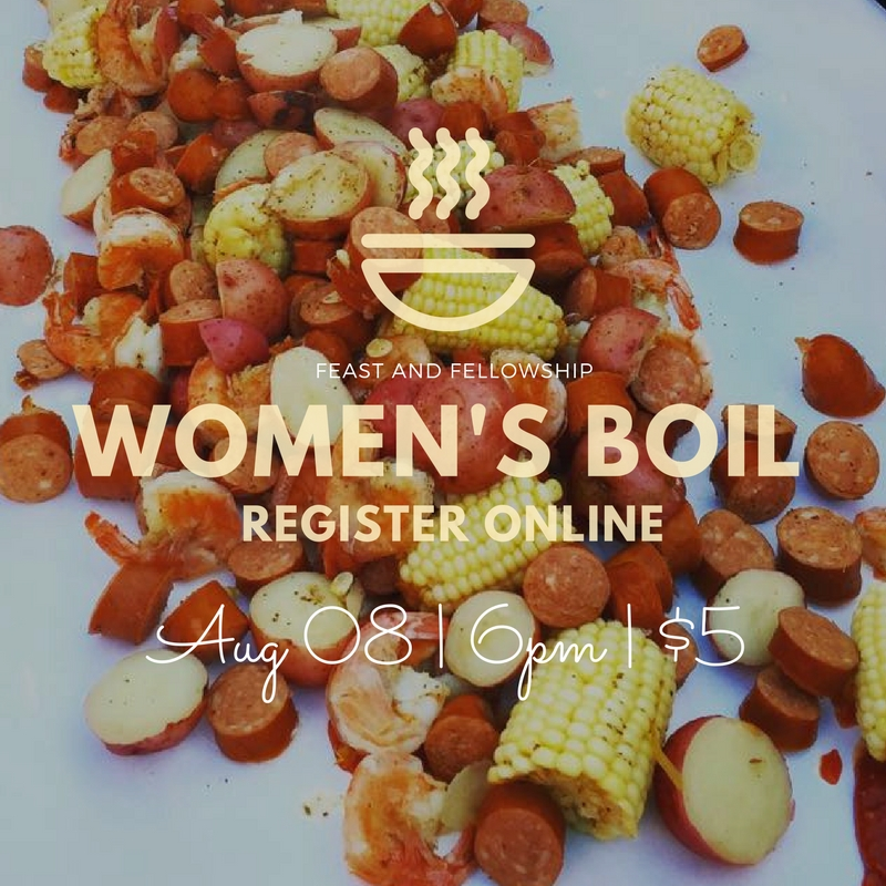 Women's Boil - 800 X 800 - Square Graphic.jpg