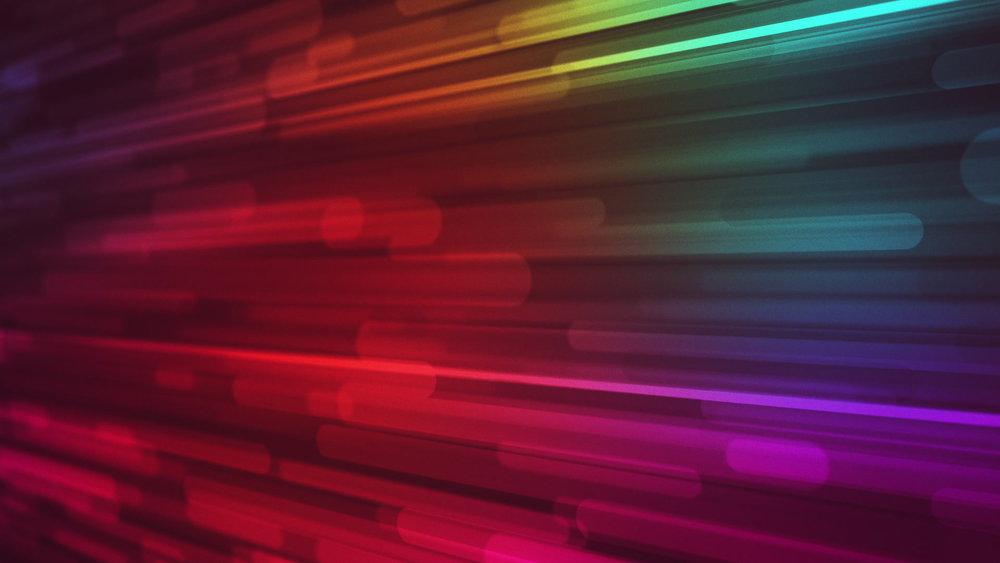 perspective_lines_pastel-title-1-still-16x9.jpg