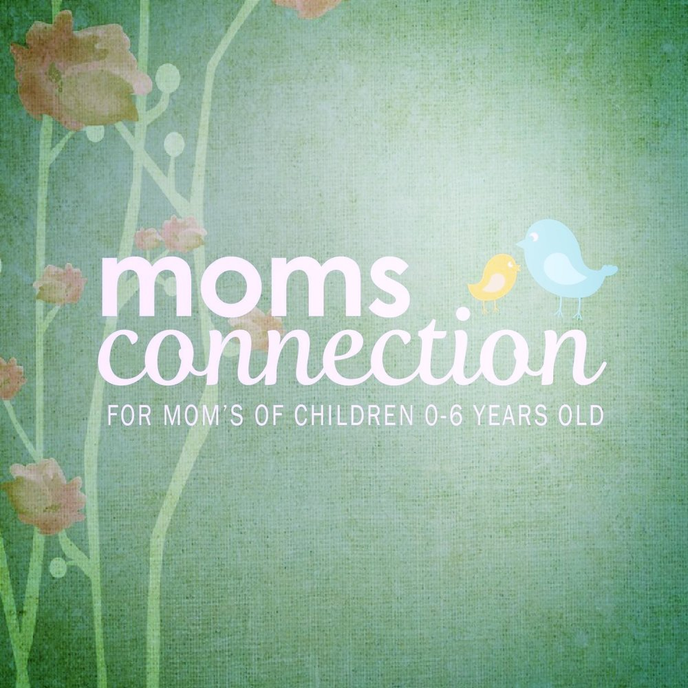 Moms Connection