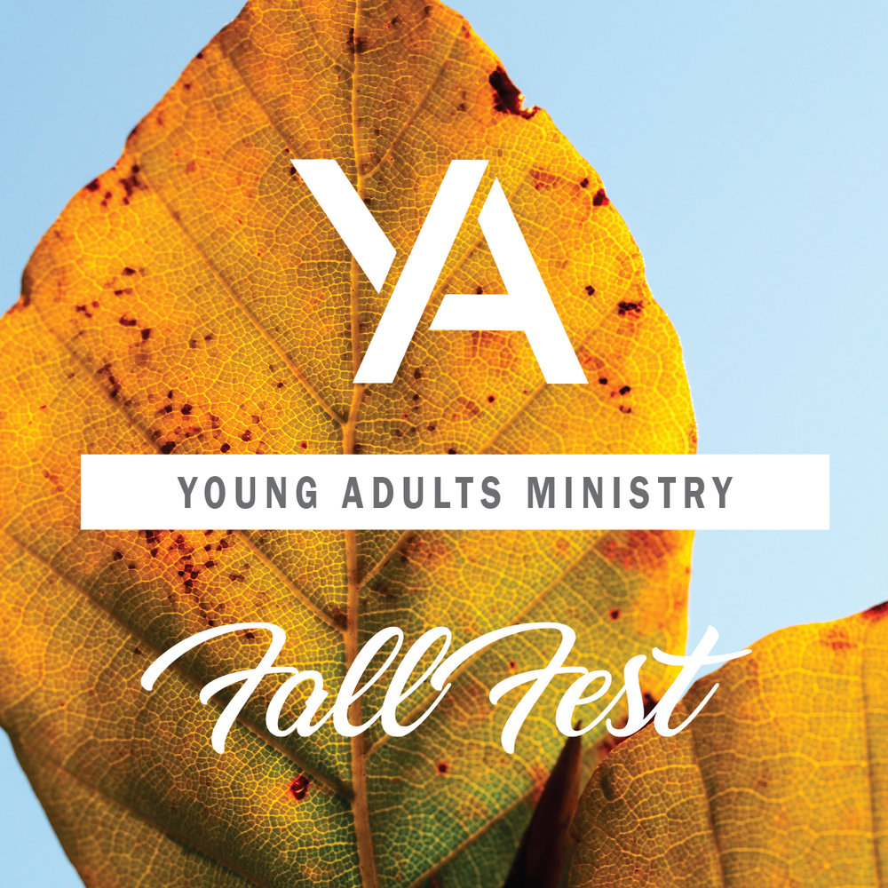 YA -Fall Fest - 2017 Square Graphic-02.jpg
