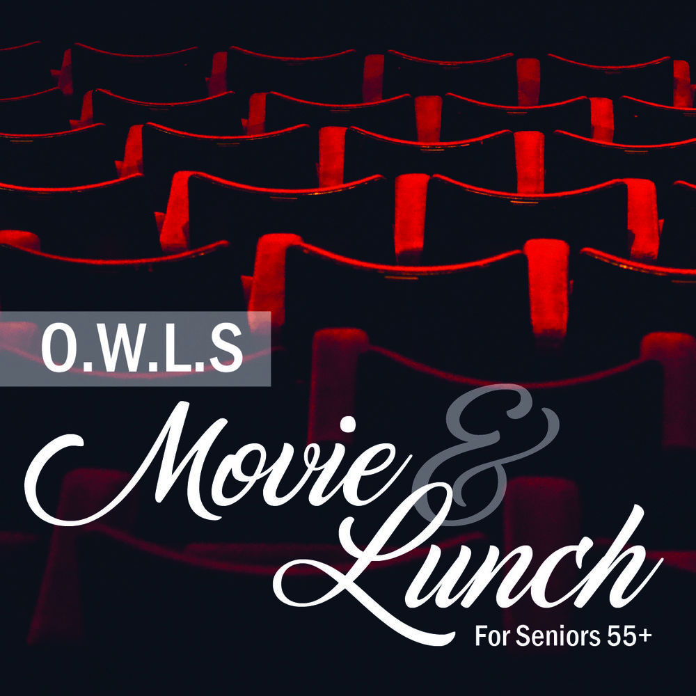 OWLS-MOVIE-LUNCH-ALL-Square Graphic-02.jpg