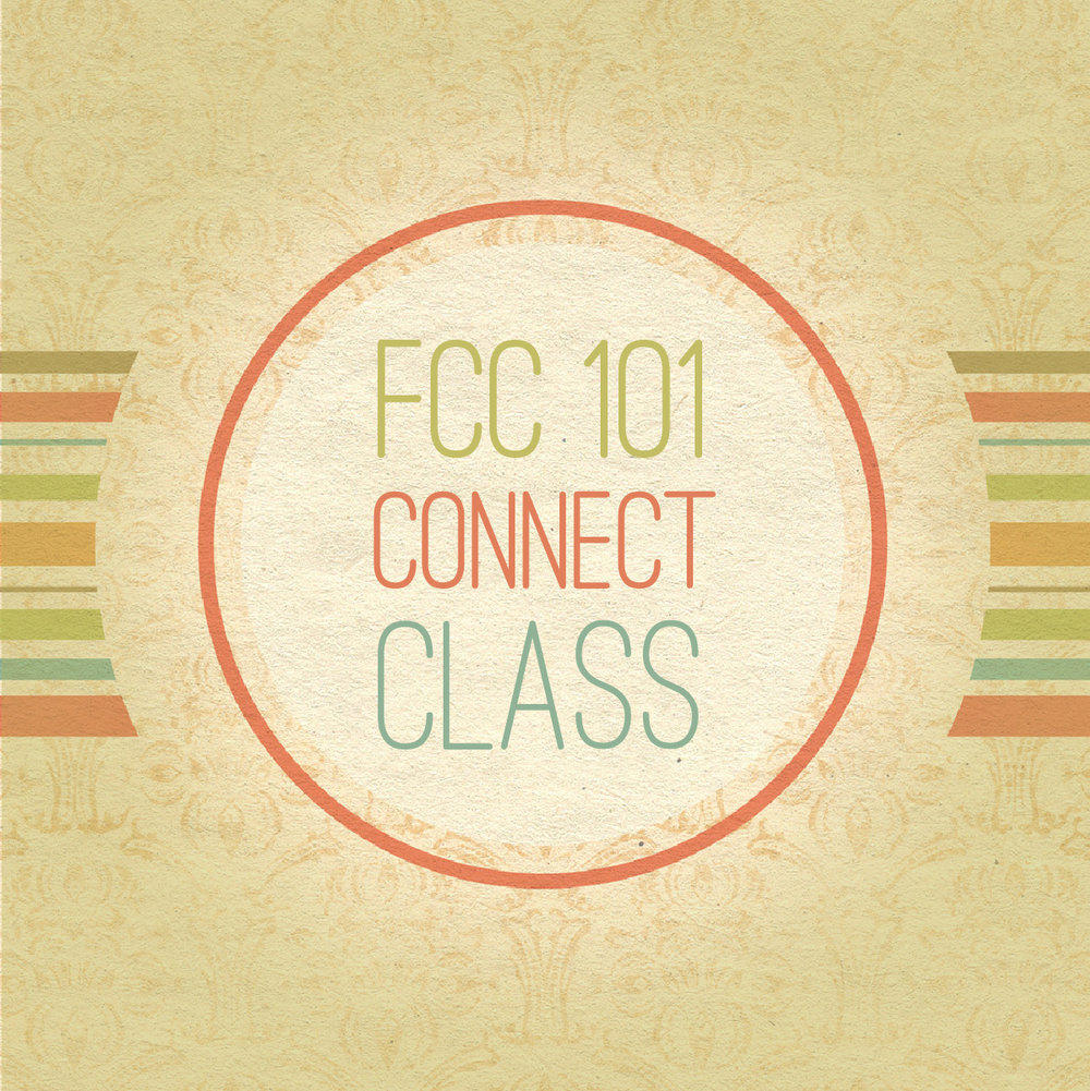 FCC-101-CONNECT CLASS-02.jpg