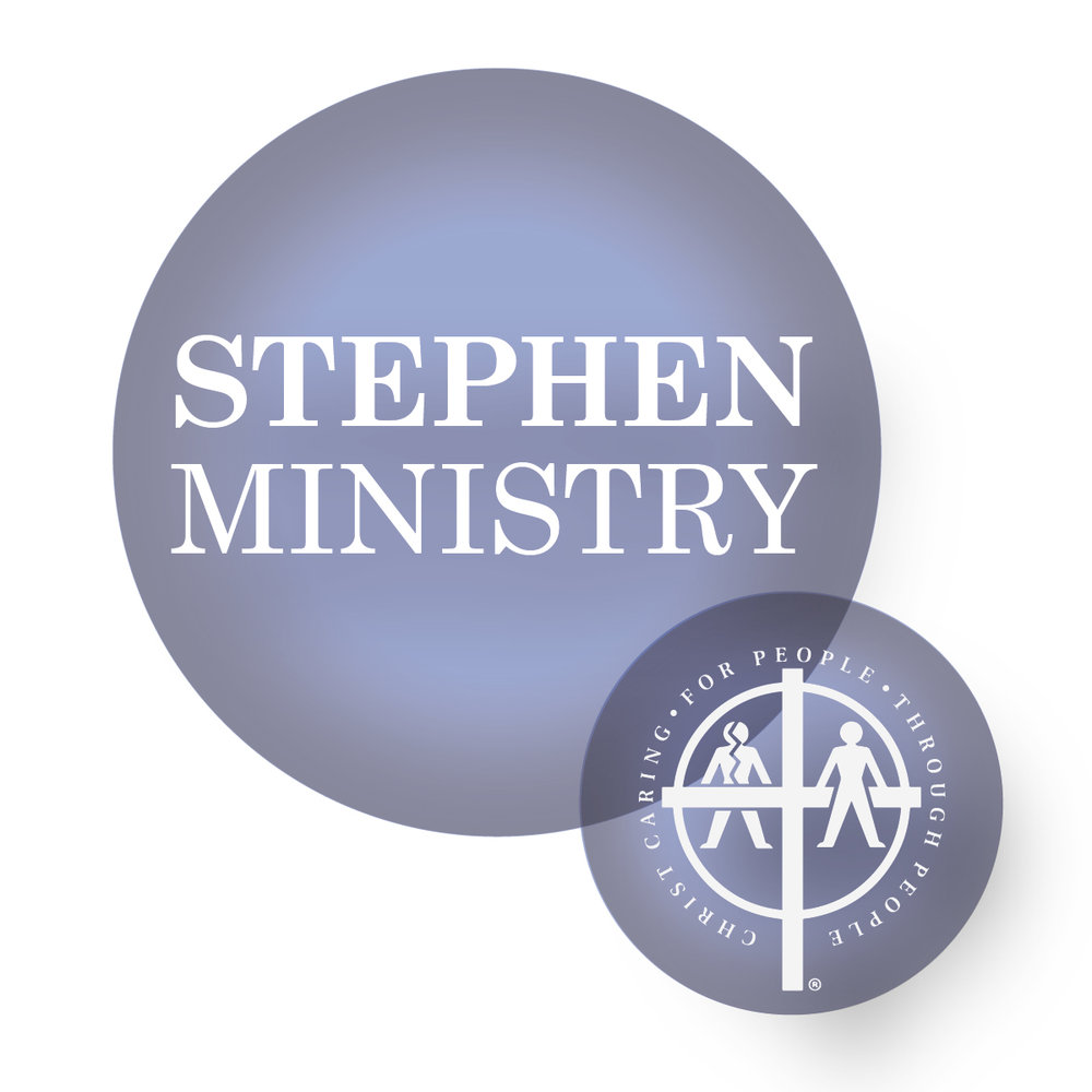 Stephen Ministry - Square Graphic-03.jpg