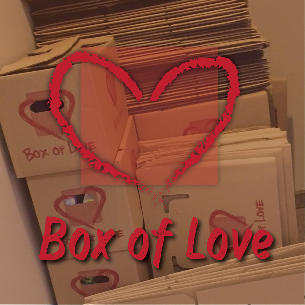 FCC - BOX OF LOVE - 2017 - Square Graphic-01.jpg