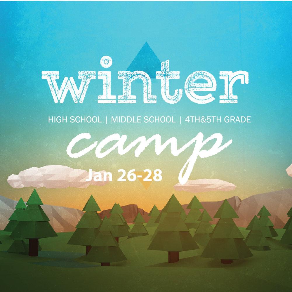 YO - Winter Camp - 2017-08.jpg