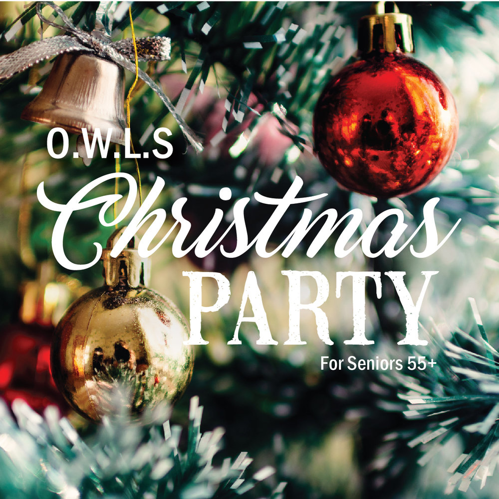 OWLS - Christmas Party 2017 - Square Graphic-03.jpg