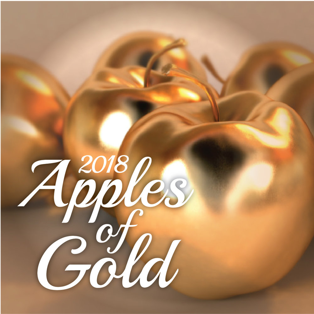 WNS-ApplesOfGold-Spring-2018-Square Graphic-02.jpg