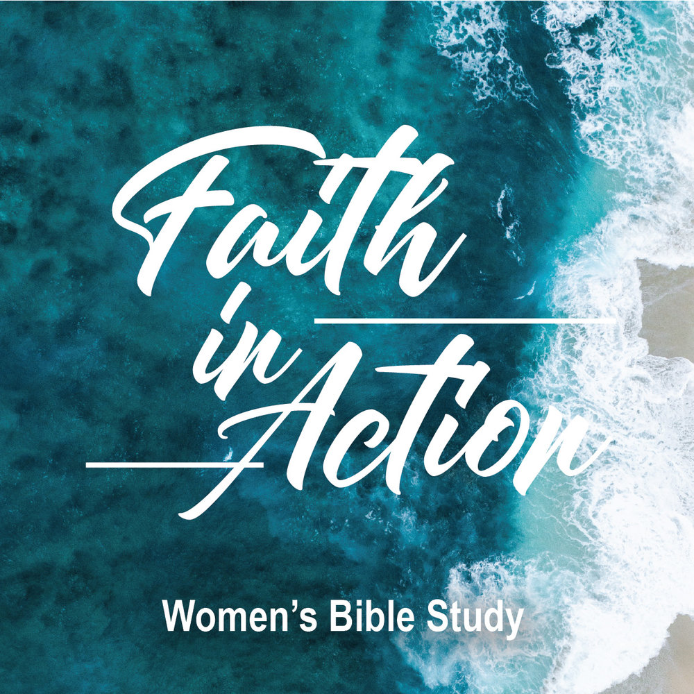 WBS-Fall-2018-Working-Files -Faith and Action - Proofs-03.jpg