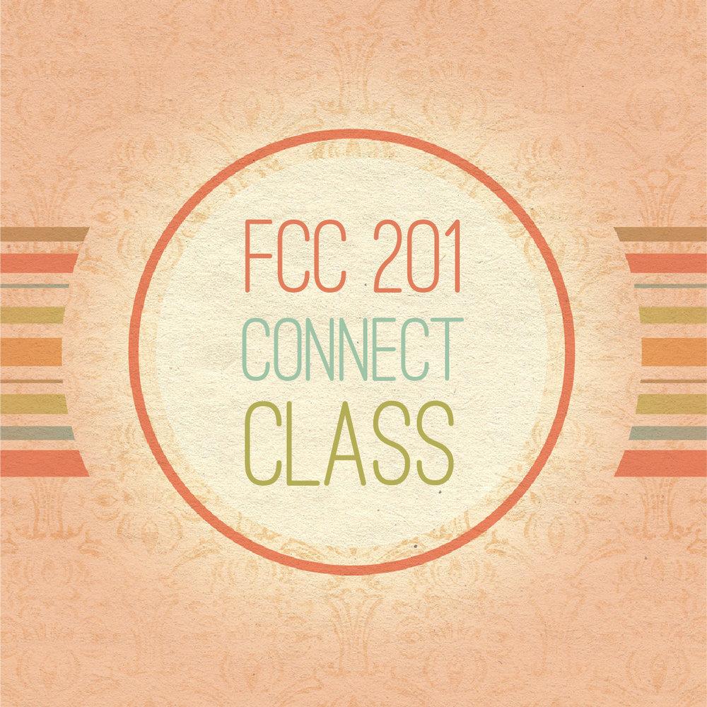 FCC-201-CONNECT CLASS-05.jpg