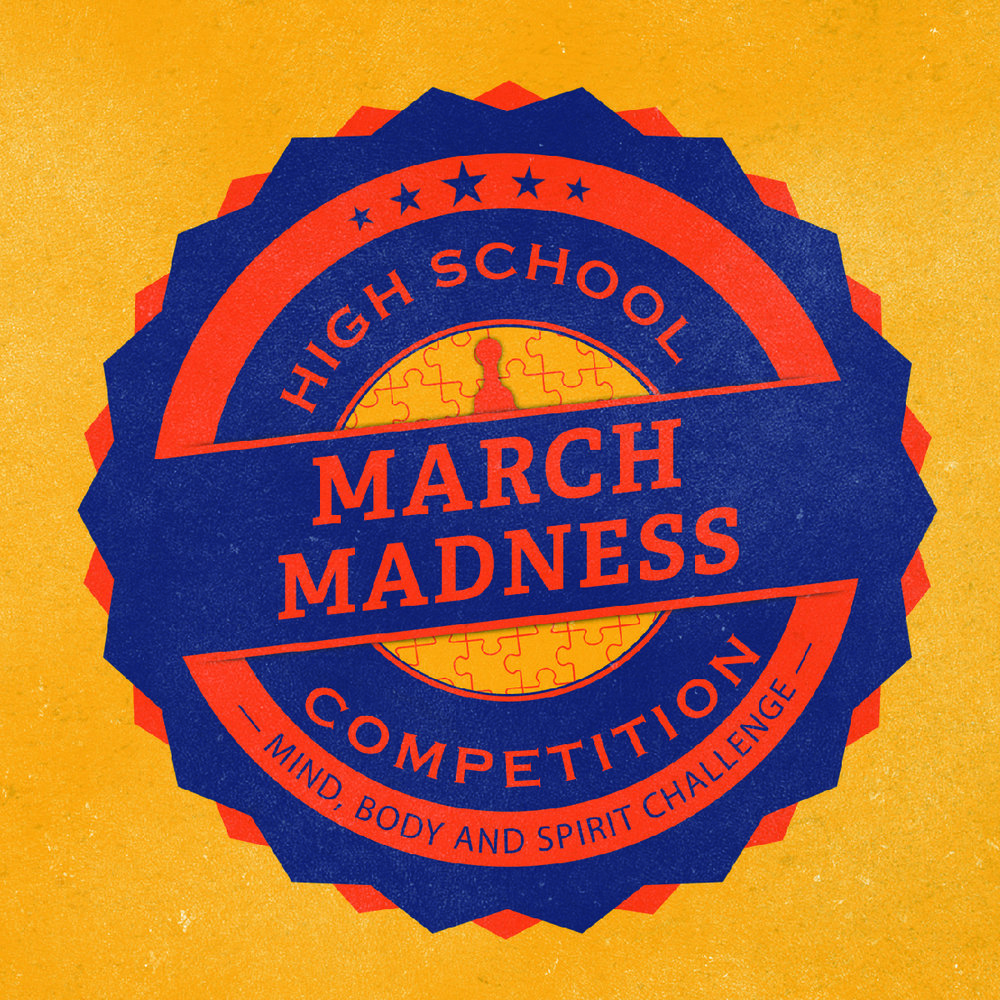HS-MarchMadness - 2018 - Square Graphic_8 X 8.jpg