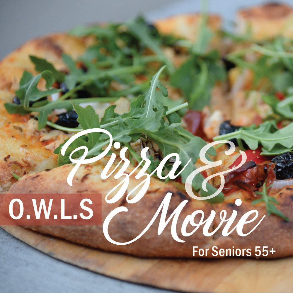 OWLS-2018-JAN-BRUNCH&MOVIE-Square Graphic.jpg