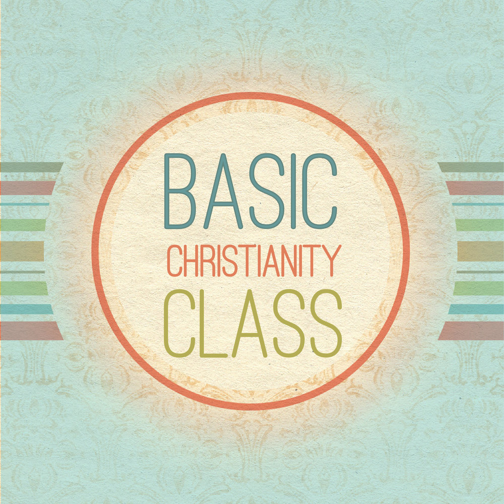 FCC-101-BASIC CHRISTIANITY-04.jpg