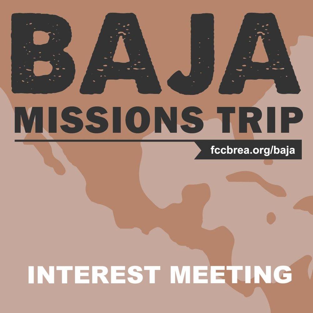 Baja - Donations-05.jpg