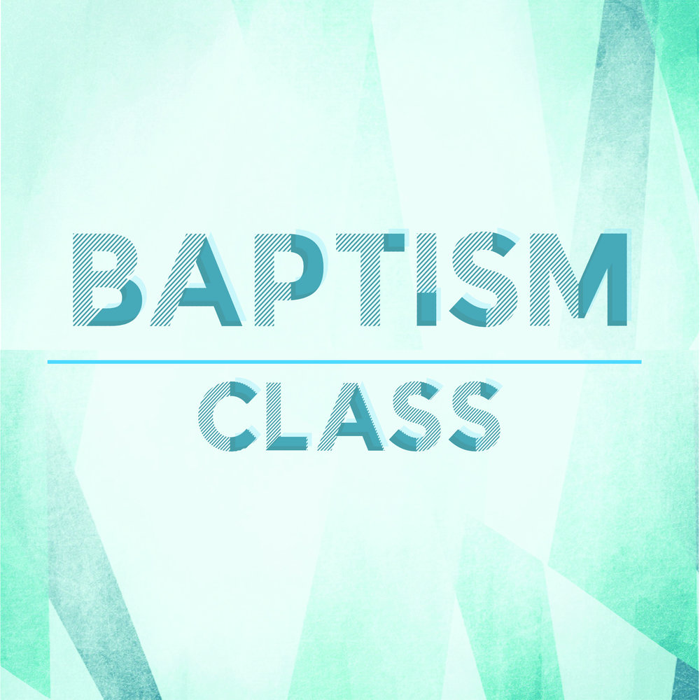 2018 Baptism Poster - Options-02.jpg