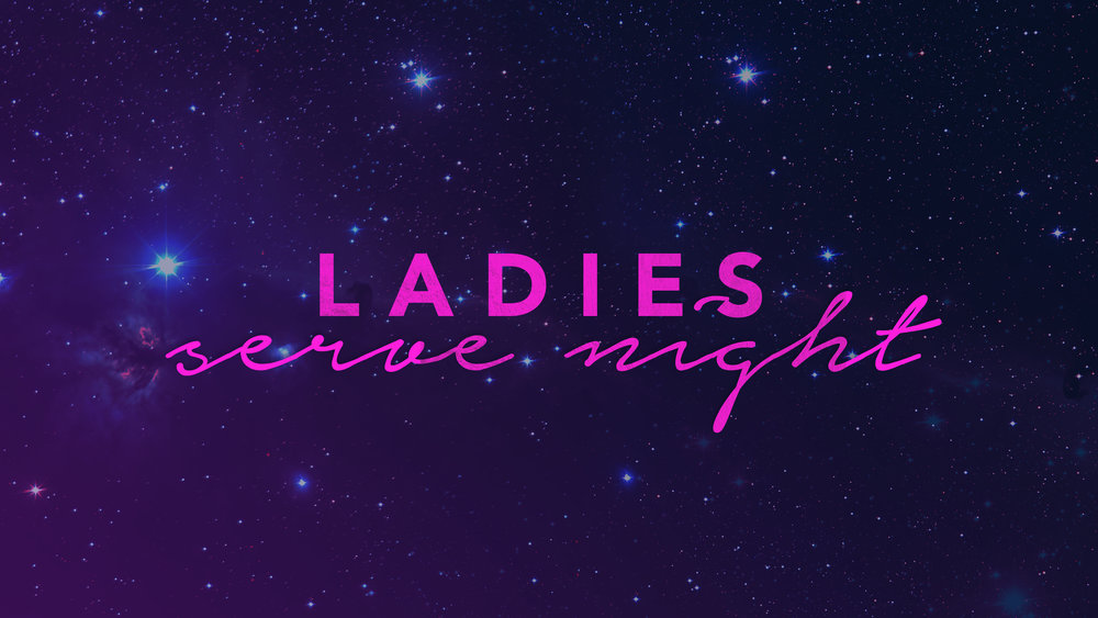 ladies_night-PSD.jpg
