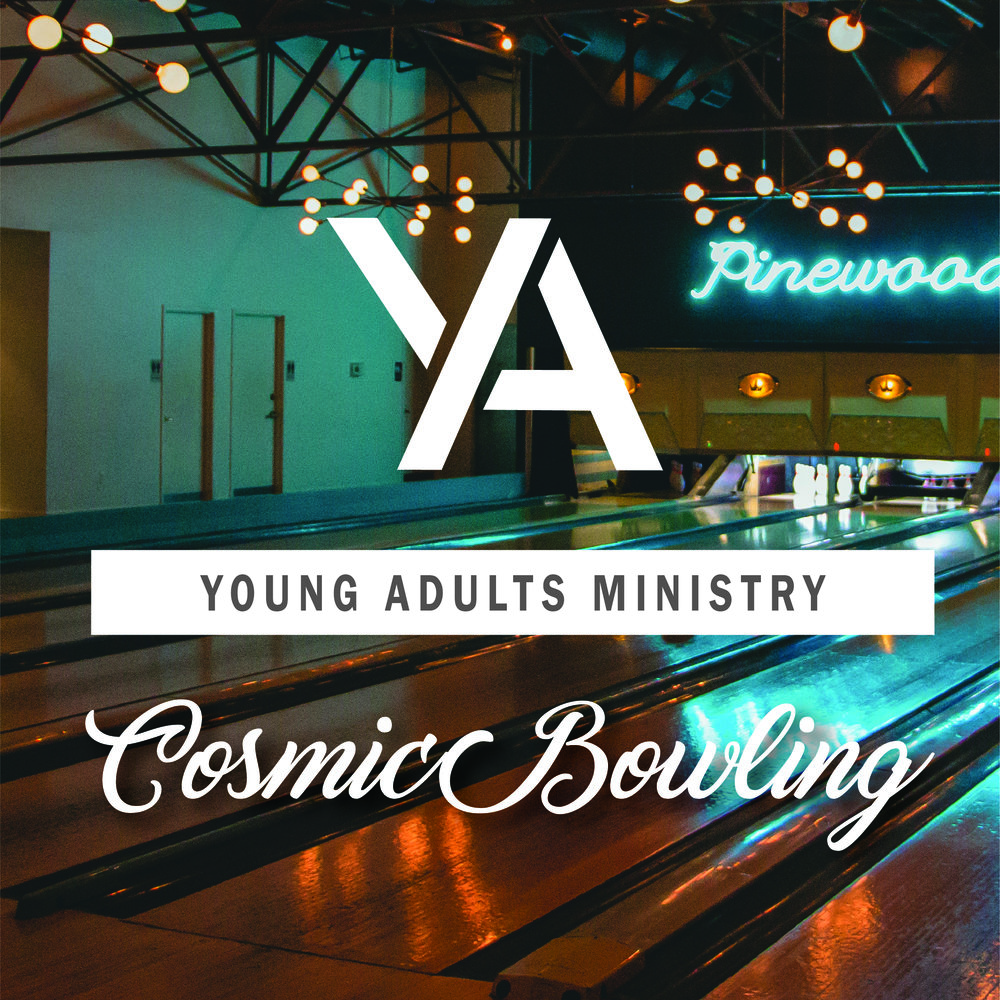 YA -Cosmic Bowling - Square Graphic - 2018-02.jpg