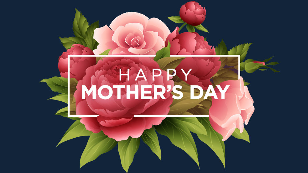 happy_mother_s_day_dark_blue_floral-title-1-Wide 16x9.jpg