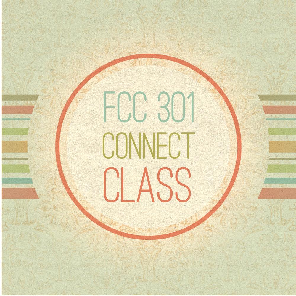 FCC-301-CONNECT CLASS - 2018-04.jpg