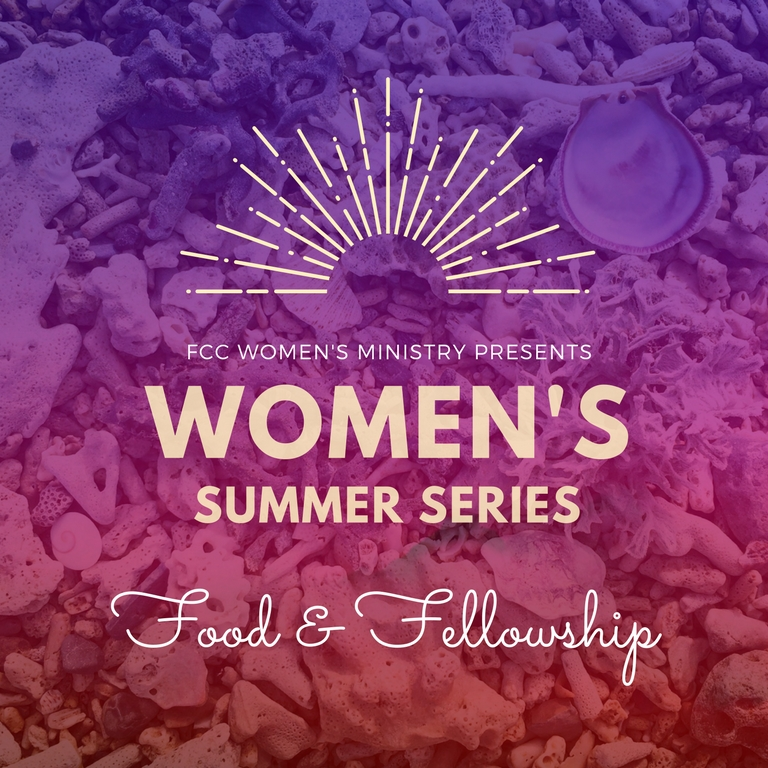 2018 -Women's Summer Series - Square Graphic.jpg