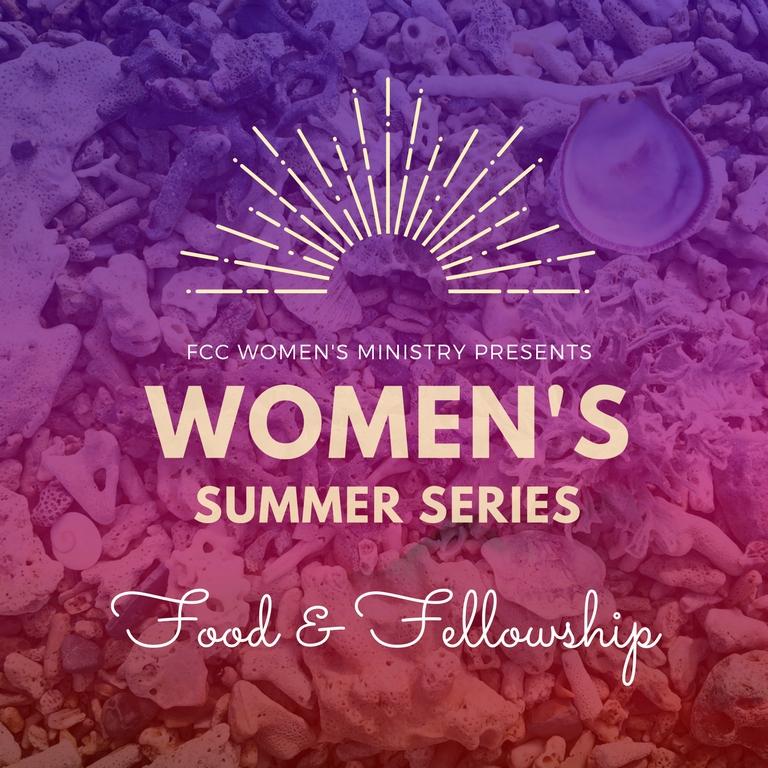 2018 -Women's Summer Series - Square Graphic.jpg