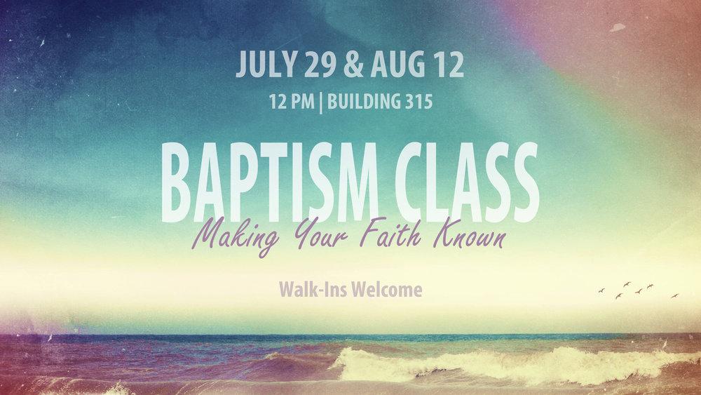 07-JULY 28-29 - 1920 x 1080-05.jpg
