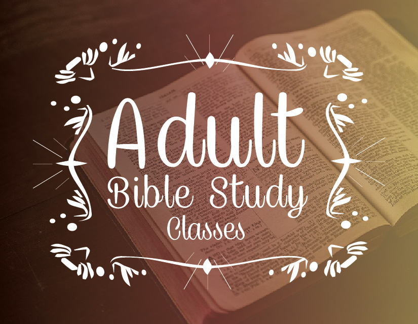 Adult Bible Studies - Main Graphic- 2018-01.jpg