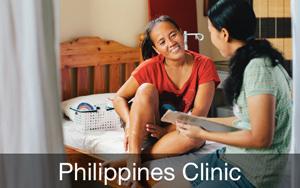 Philippines clinic.jpg
