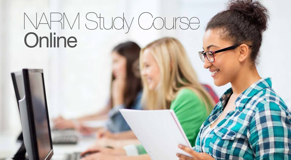 Online-NARM-Study-Course-cropped.jpg
