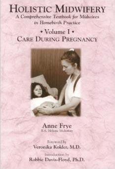 holistic-midwifery-vol1.jpg