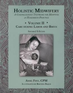 holistic-midwifery-vol2.jpg
