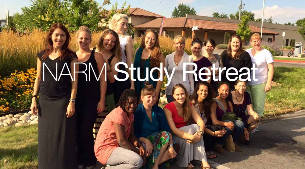 NARM-Study-Retreat-cropped.jpg