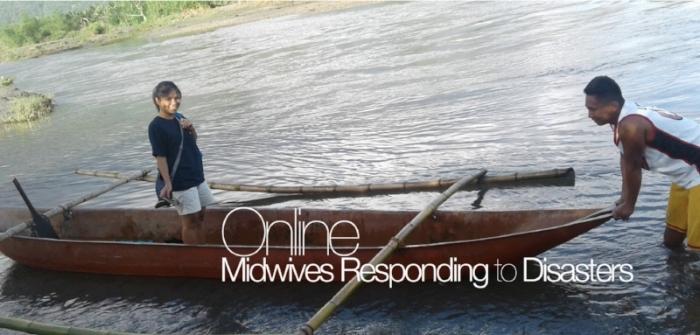 Online Disasters.jpg