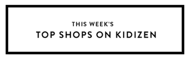 top_shops_on_kidizen