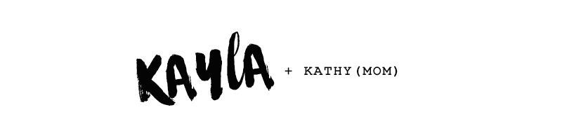 kayla-title.png