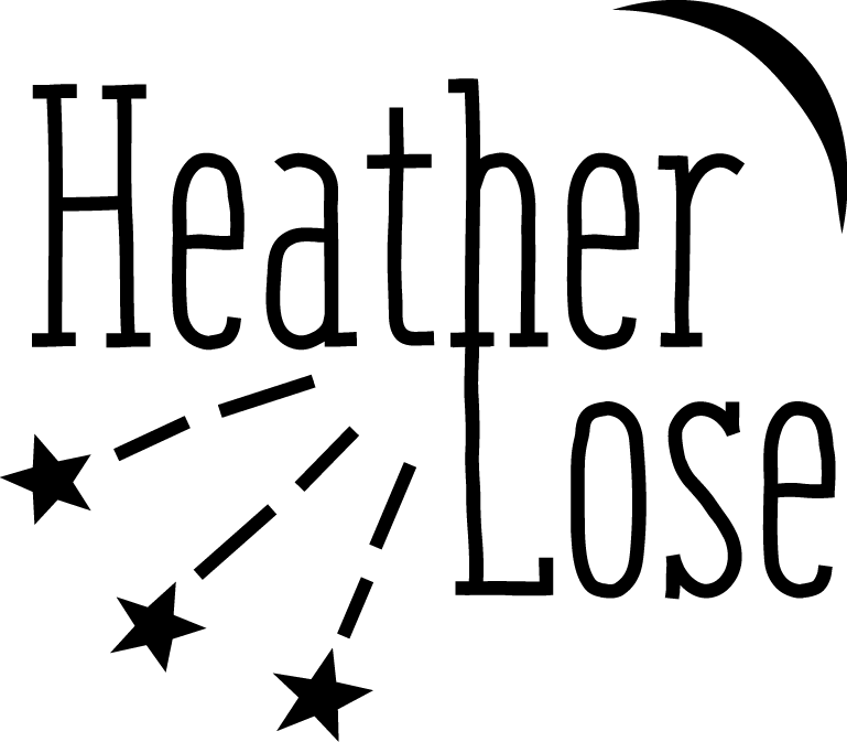 Heather Lose