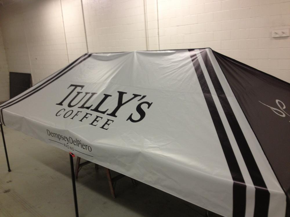 Tullys 8.JPG