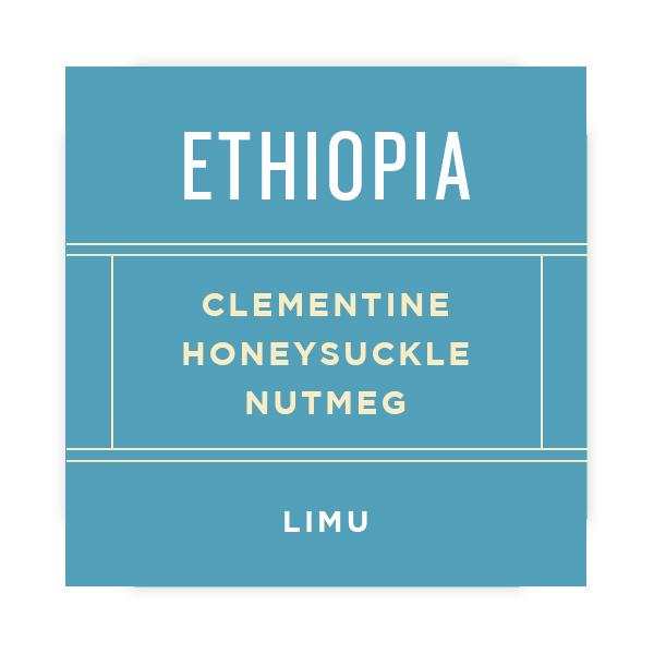 Ethiopia_Limu.jpg